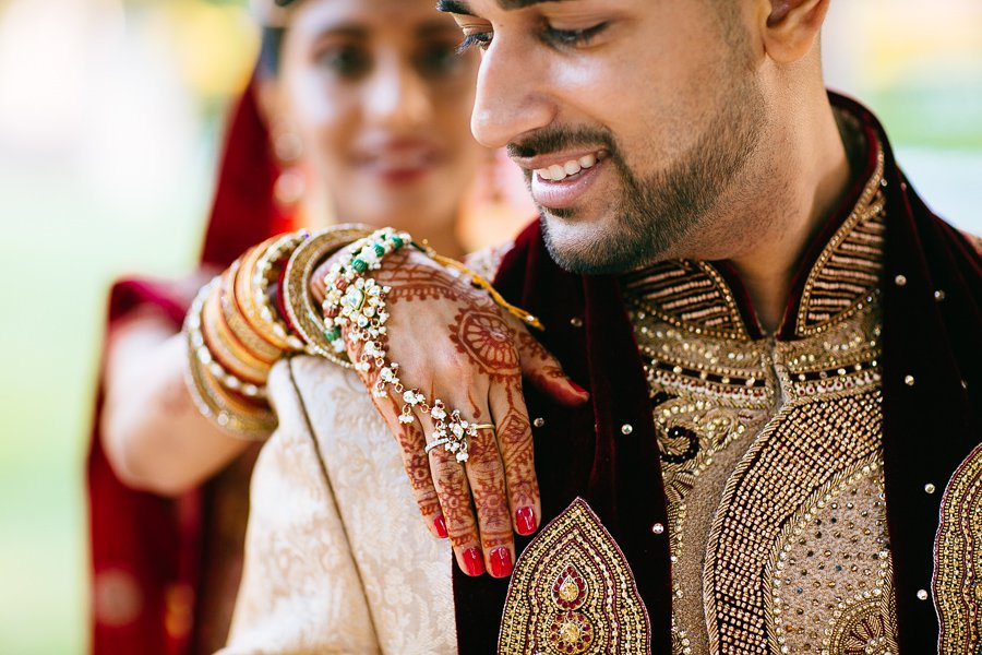 Parina Hemik Indian Wedding At Omni Sham Washington Dc Photography
